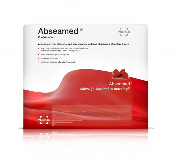 Abseamed