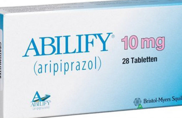 chloroquine tablet price