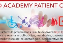 MED ACADEMY PATIENT CARE